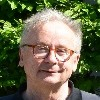 Dr. Piet Vandeweghe