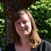 Dr. Stephanie Pauwels
